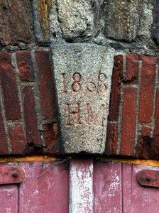 P105-HMichel.04.Puy.Jalard