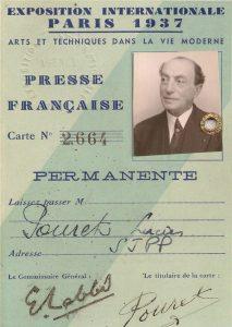 P106-L.Pouret.02.Exposition