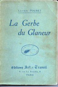 P106-L.Pouret.06.livre