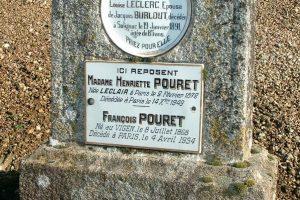 P106-L.Pouret.07.Tombe