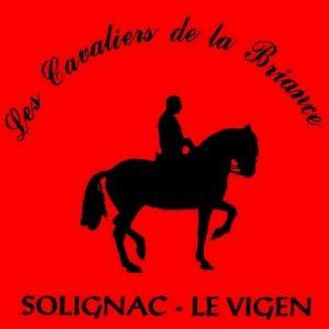 P505-CavalBriance.Logo.01