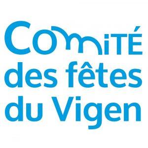 P508-Comité Fêtes.logo.01
