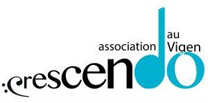 P509-Crescendo.Logo.01