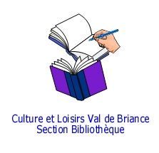 P510-CLVB Logo Bilblio.01