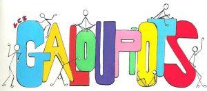 P511-Galoupiots Logo.02