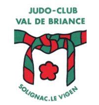 Judo-Club Val de Briance