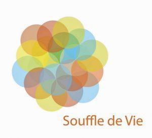 P515-Souffle Vie Logo.02