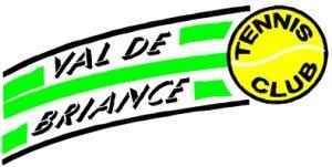P516-Tennis Logo.01