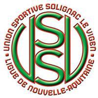 P517-USSV.Logo.01