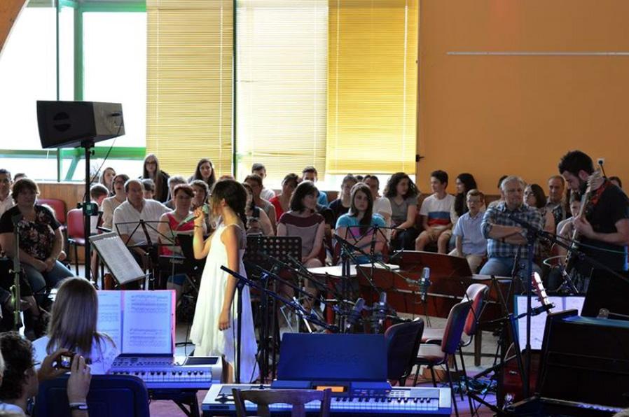 P540-Ecole.Musique.Audition.01