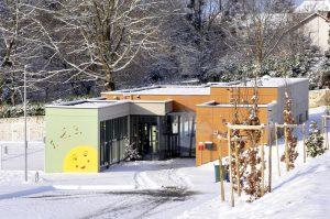 P610-Creche.01.hiver