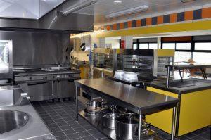P650-Restaurant.06.Cuisine