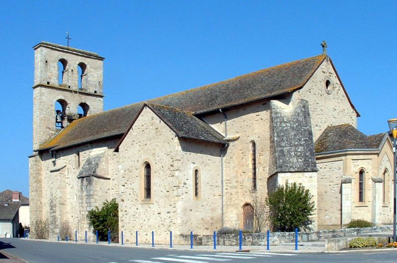 P451-Eglise.06