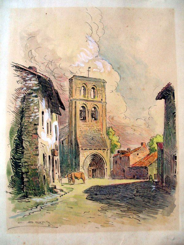 P451-Eglise.10
