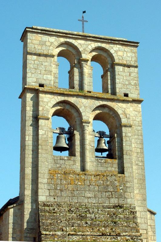 P451-Eglise.Cloches.02