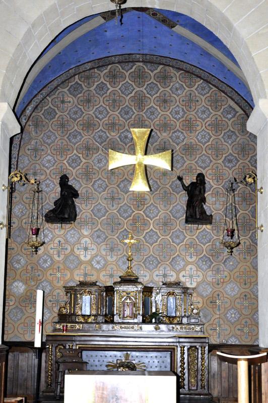 P451-Eglise.Intérieur.02.Choeur.01