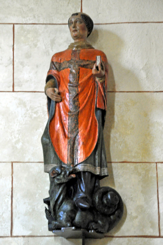 P451-Eglise.Objets.03.Saint Mathurin.V02