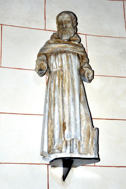 P451-Eglise.Objets.04.Saint Fiacre