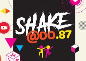 Le Shake@do.87
