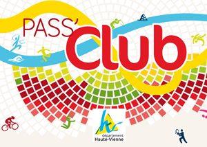 Le Pass'club