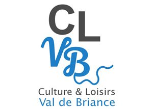 Culture et Loisirs Val de Briance